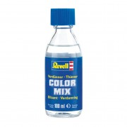 Revell Color Mix Verdunner, 100ml.