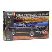 Revell Shelby Mustang GT350H