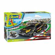 Revell Junior Kit Raceauto