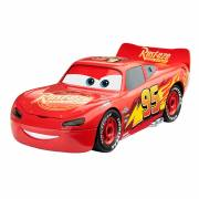 Revell Junior Kit Cars - Lightning McQueen