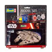 Revell Model Set - Millennium Falcon