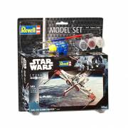 Revell Model Set ARC-170 Fighter