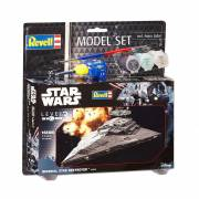 Revell Model Set Imperial Star Destroyer