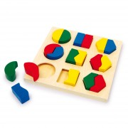 Speelgoed Vanaf 2 Jaar Online Kopen Lobbesnl