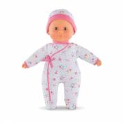 Mon Doudou Corolle Sweet Heart - Birthday, 30cm