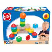 HEROS Chain Building Blocks, Fantasie