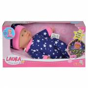 Baby Laura Glow in the Dark