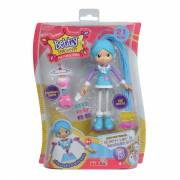 Betty Spaghetty Speelfiguur - Ballet/Prinses Betty