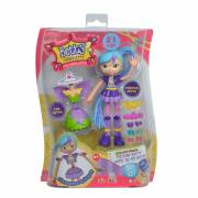 Betty Spaghetty Speelfiguur - Fee/Popstar Betty
