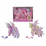 Sweet Pony Fee Set