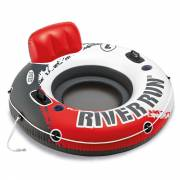 Intex Zwemband River Run Rood
