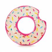 Intex Zwemband Donut