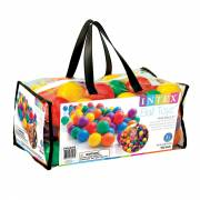 Intex Speelballen, 100st.