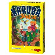 Haba Spel - Karuba Junior