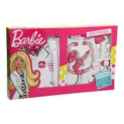Barbie Dokterset