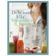 Deliciously Ella: Smoothies & Juices