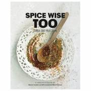 SpiceWise Too