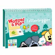 Super Woezel en Pip Speelgoed | Lobbes Speelgoed NV-63