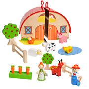 Speelgoed Vanaf 3 Jaar Online Kopen Lobbes Speelgoed