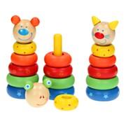 8bcf13d50fcff9 Stapelspeelgoed online kopen   Lobbes Speelgoed