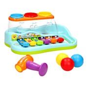 Babyspeelgoed En Peuterspeelgoed Lobbesnl