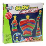 Speelgoed Vanaf 5 Jaar Online Kopen Lobbes Speelgoed