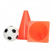 Voetbaltraining Set