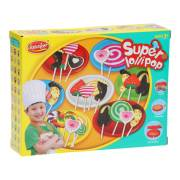 Kleiset Lolly's