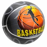 Basketbal Deluxe Superstar