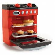 Playgo Oven