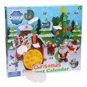 Playgo Adventskalender