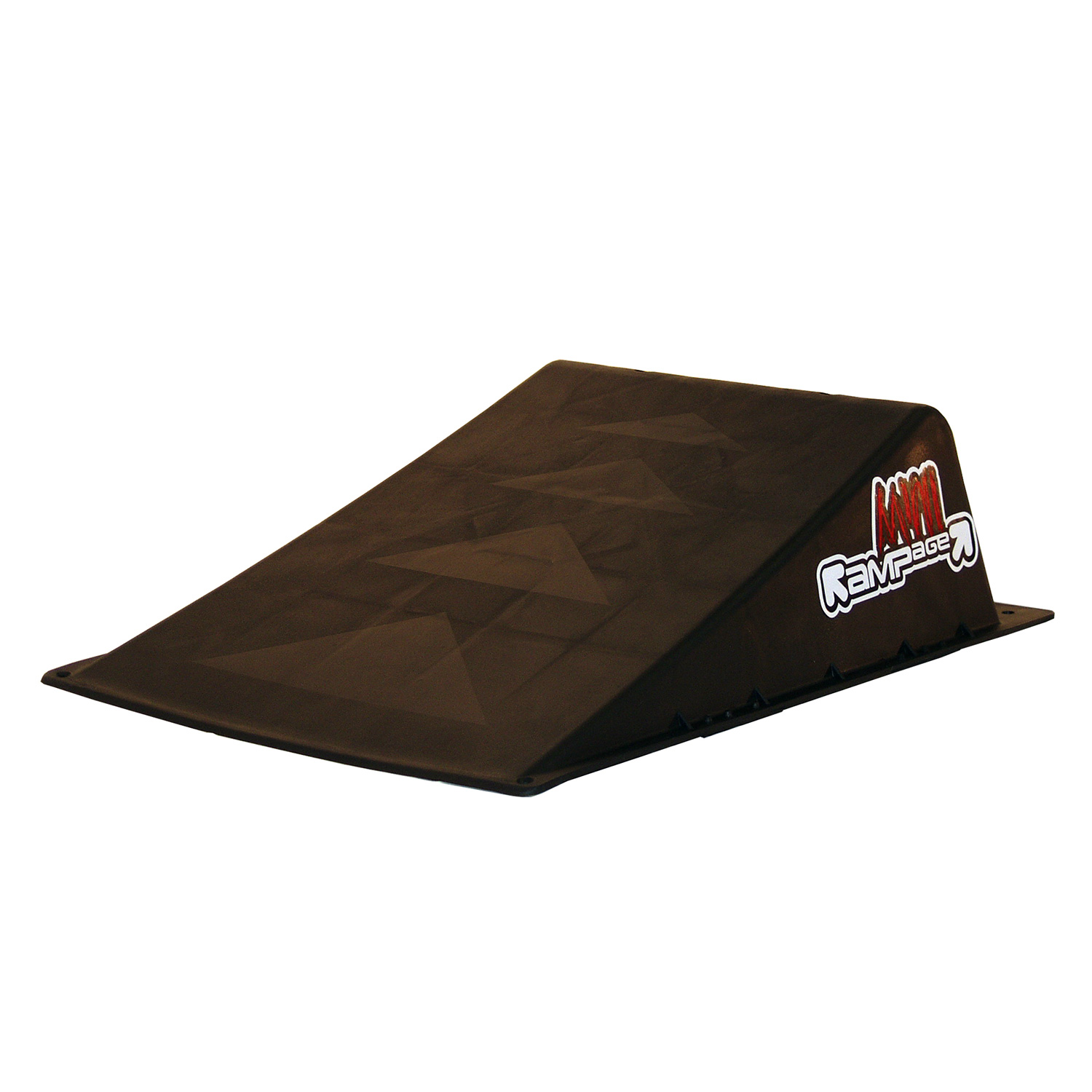 Rampage Mini Single Ramp