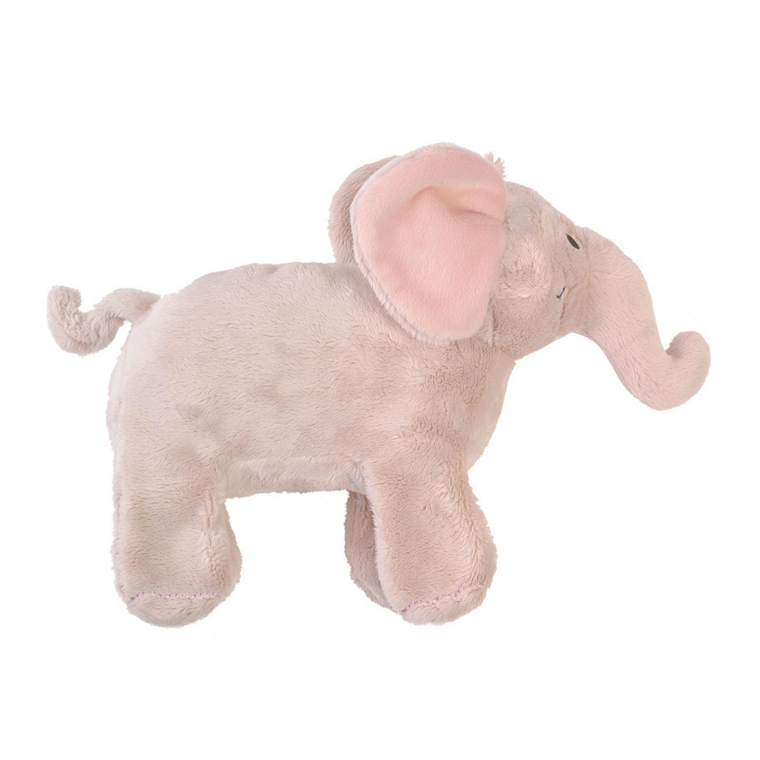 Happy Horse Knuffel - Olifant Ely, 30cm