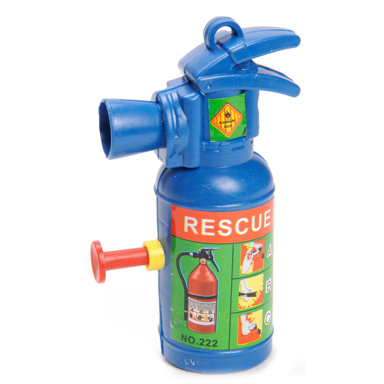 Waterpistooltje Brandblusser online kopen   Lobbes Speelgoed