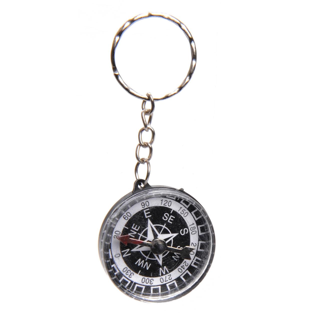 Sleutelhanger mini kompas online kopen for Kleine hoeve te koop