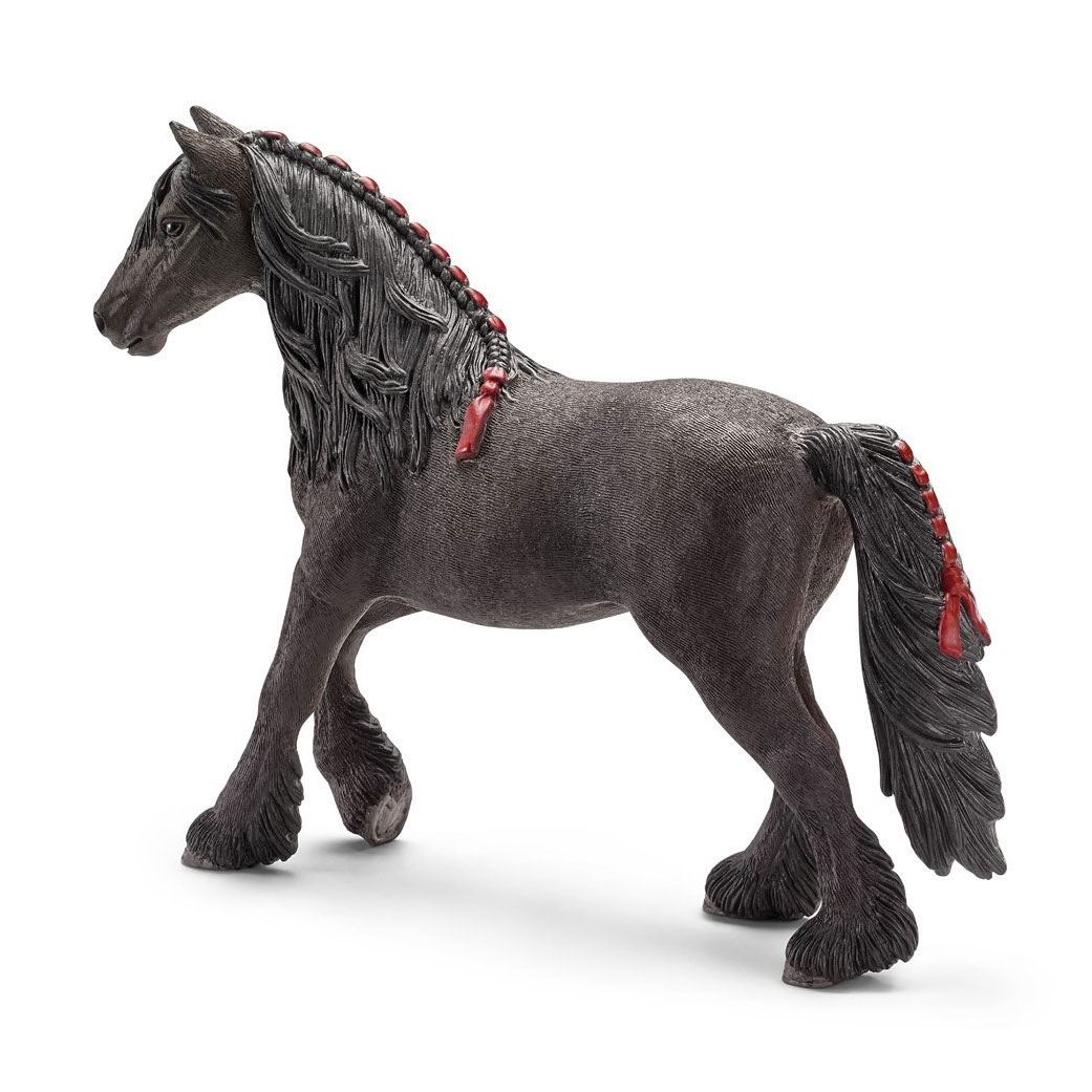 Schleich Friese Merrie