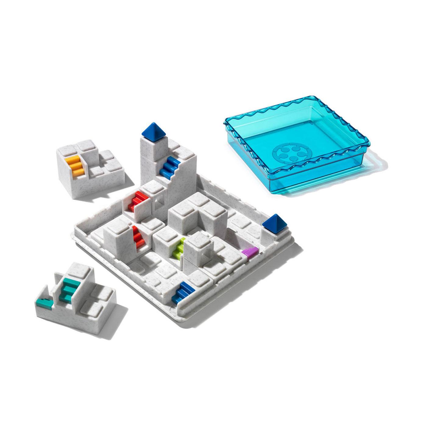 Onwijs SmartGames Atlantis Escape online kopen   Lobbes Speelgoed XS-62