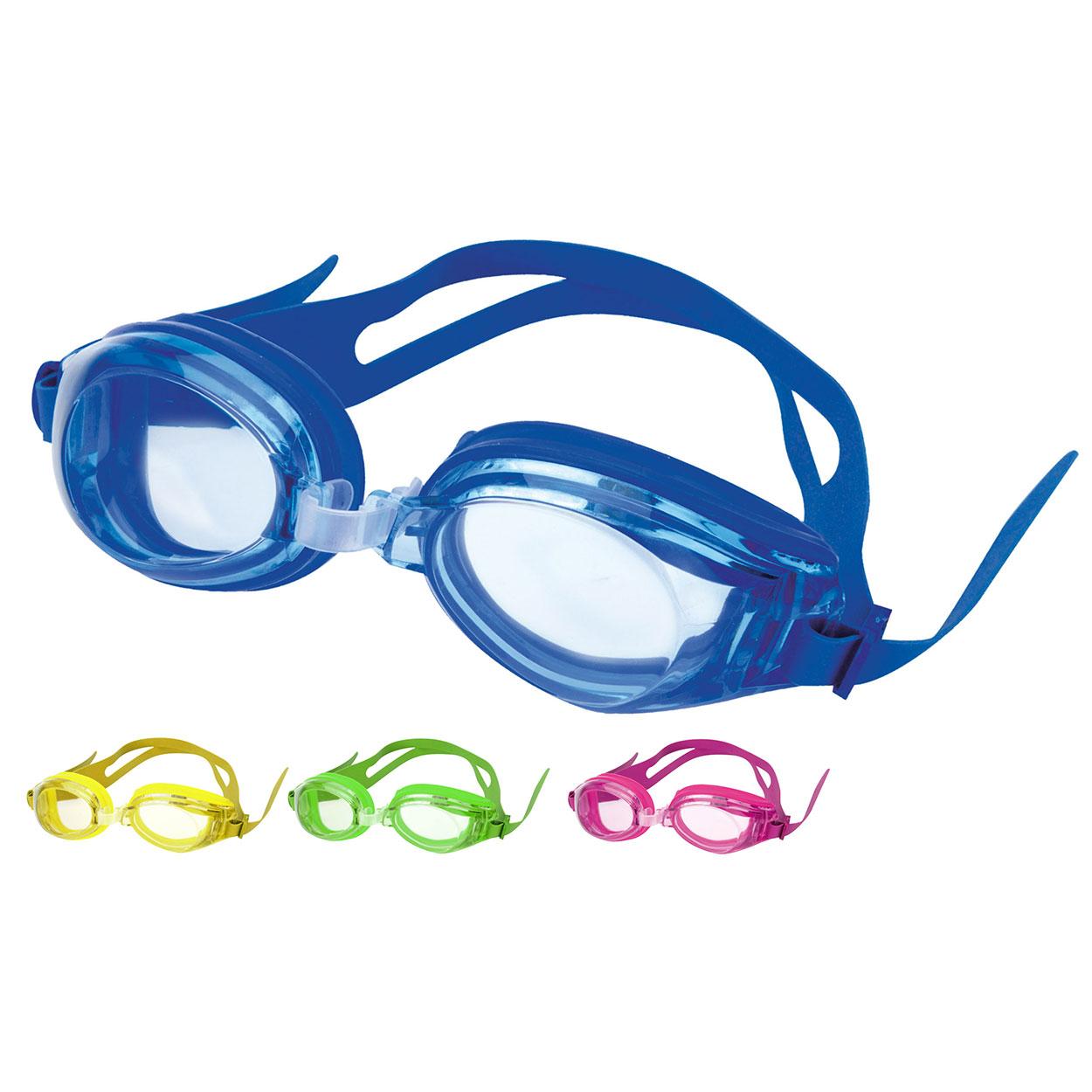 61677117e20ce1 Kinder Duikbril online kopen | Lobbes Speelgoed