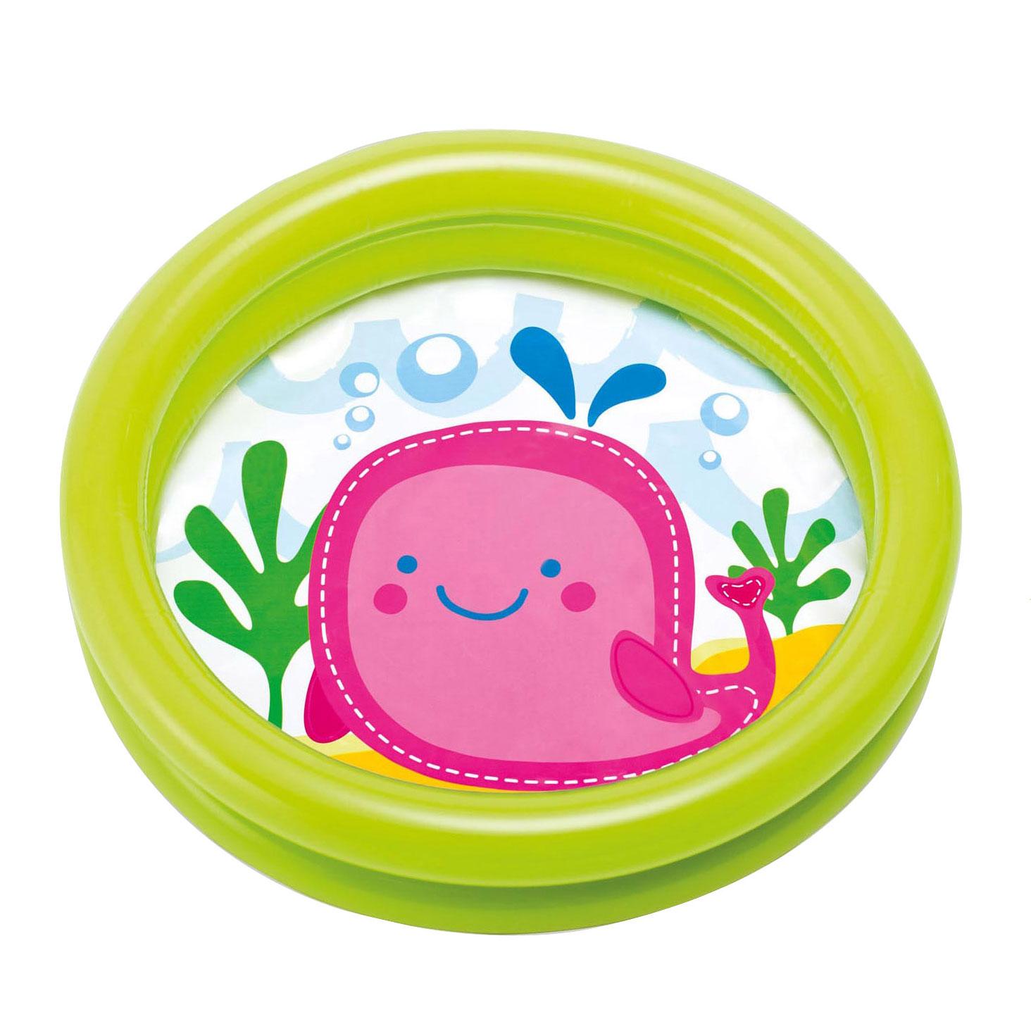 Intex baby zwembad online kopen for Intex zwembad baby