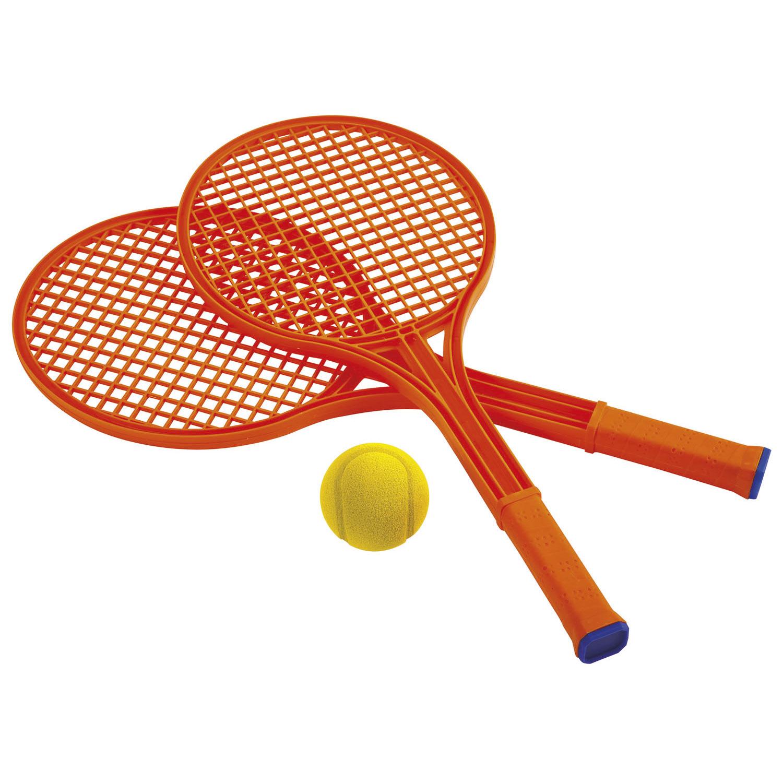 Tennis Set online kopen   Lobbes.nl
