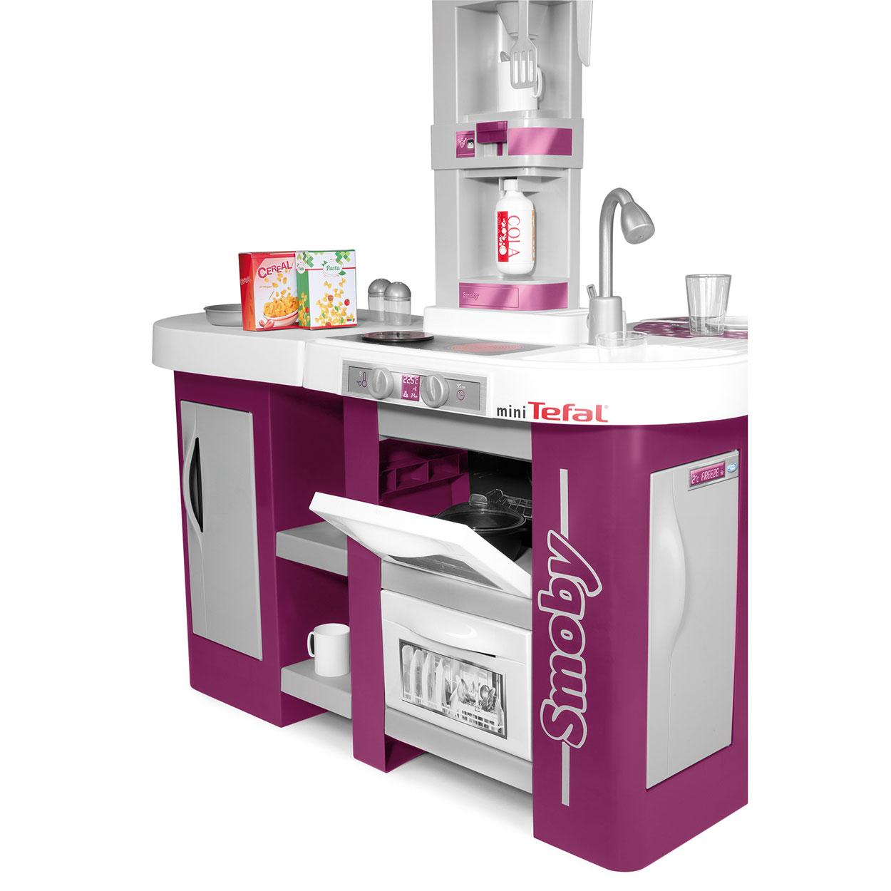 Mini keuken kopen - Mini keuken voor studio ...