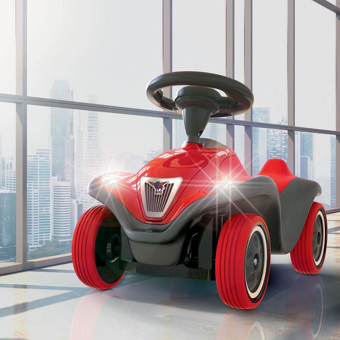 big bobby car next online kopen. Black Bedroom Furniture Sets. Home Design Ideas