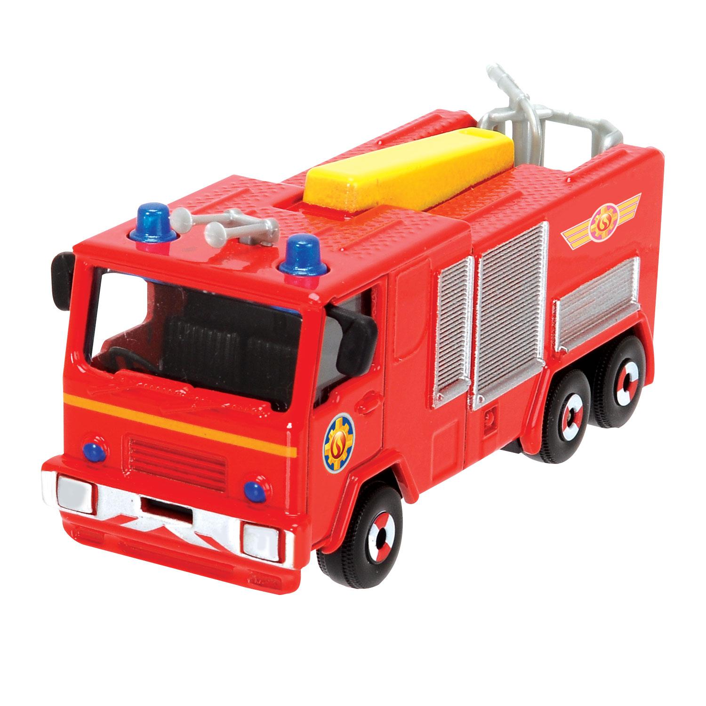 brandweerman sam speelfiguur jupiter kopen