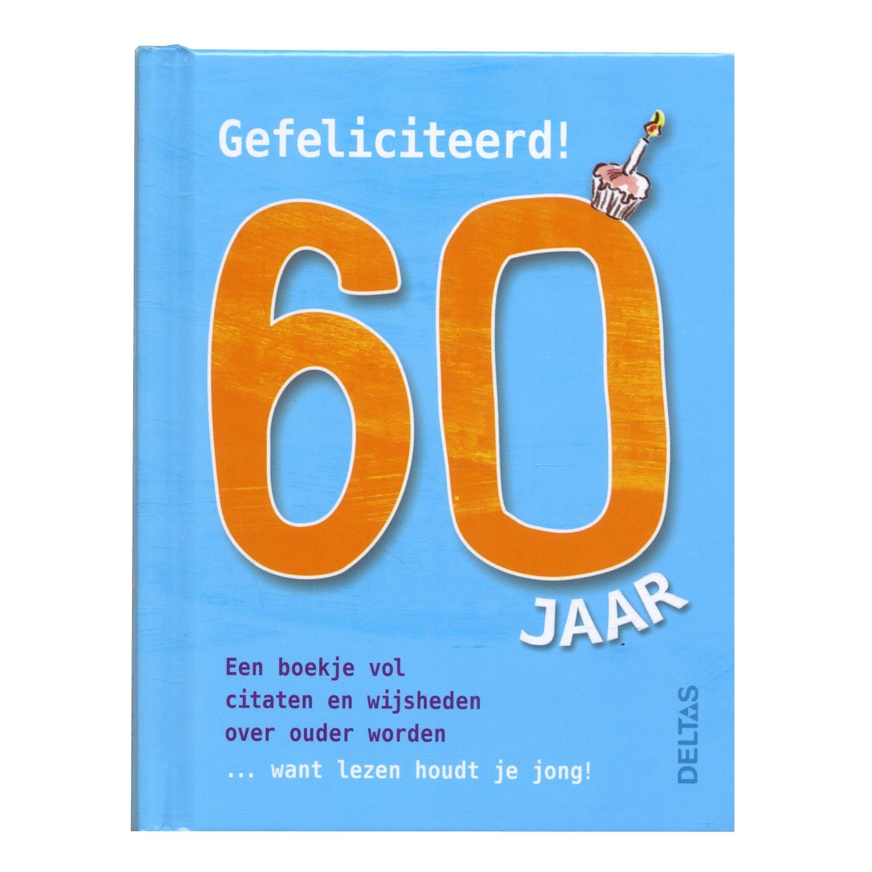 60 jaar humor Gefeliciteerd 60 Jaar Humor   ARCHIDEV 60 jaar humor