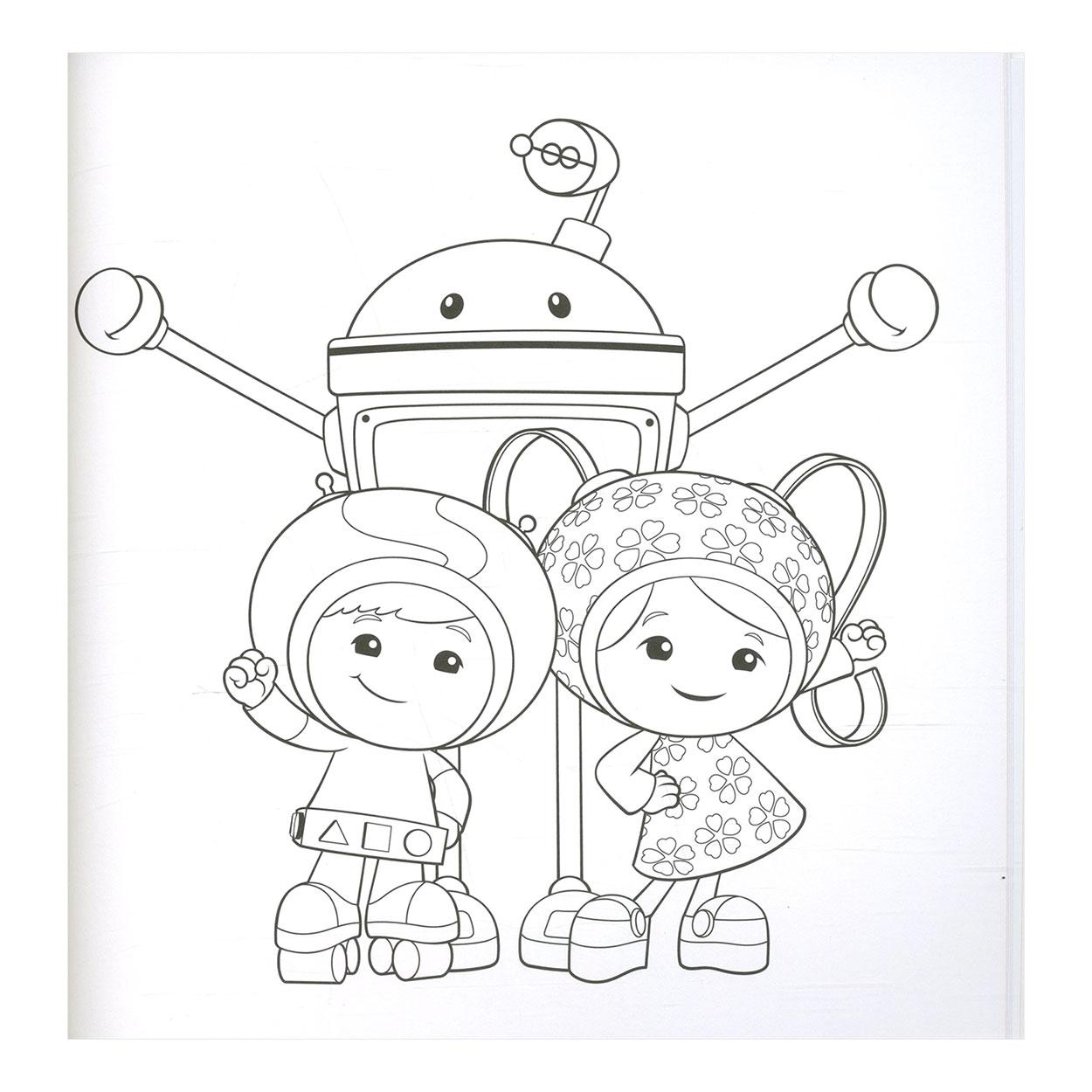 babyspeelgoed kleurplaat kidkleurplaat nl