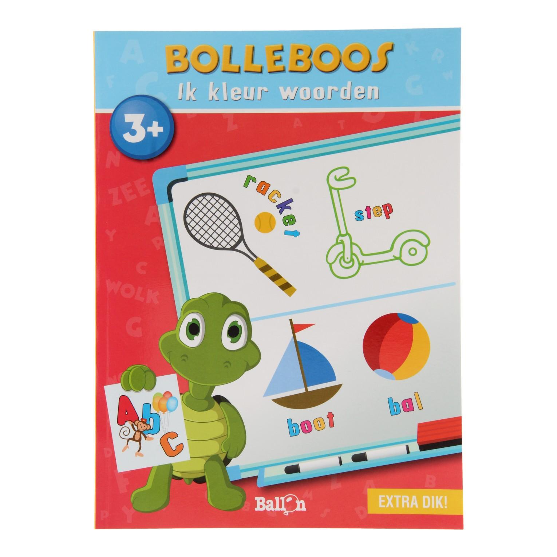 Woorden Vormen online kopen   Lobbes Speelgoed