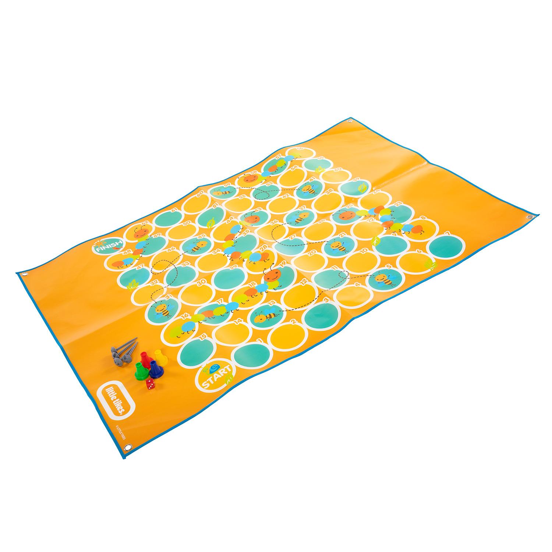 1620472b - 5x ideetjes om educatief buiten te spelen