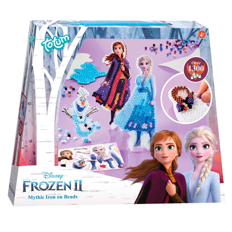 Ravensburger Disney Frozen speelgoed kopen Vind jouw