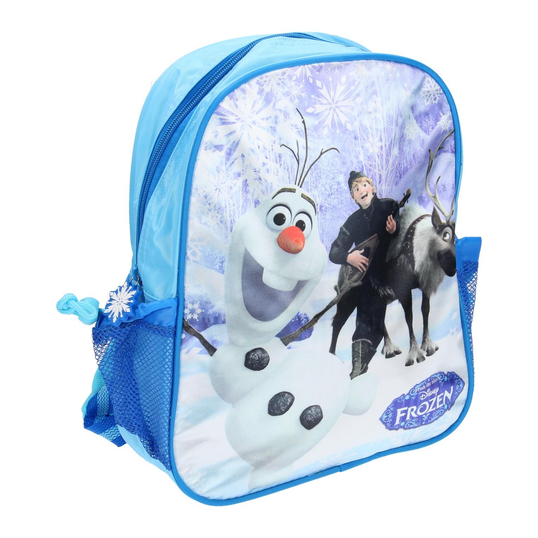nl Sven Kristoff Lobbes Rugtas Olaf kopen Disney Frozen amp; online wBcaFcxzqX