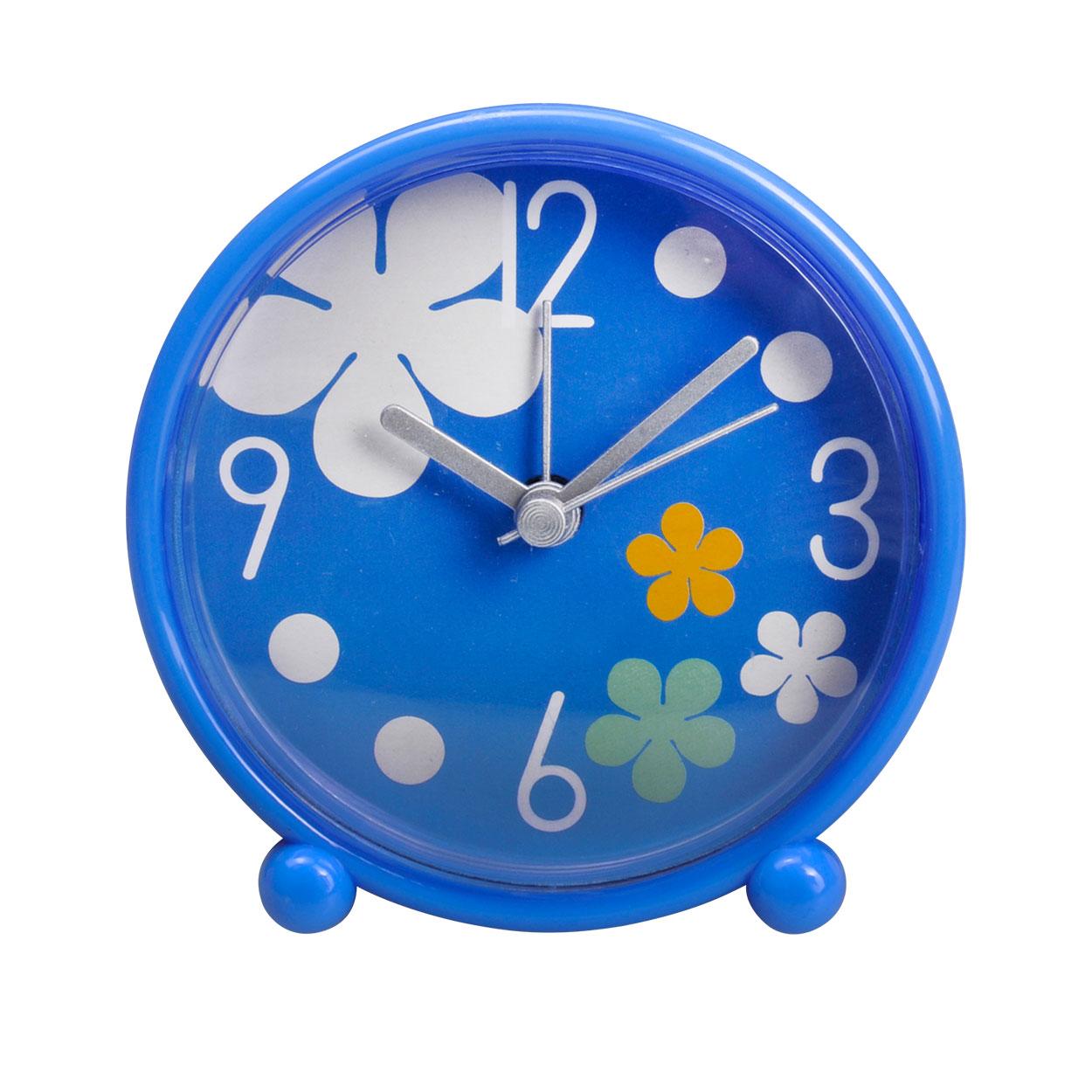 Wekker kleur blauw online kopen - Kleur blauw olie ...